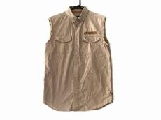 HARLEY DAVIDSON(ハーレーダビッドソン)のシャツ