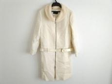 PAOLA FRANI(パオラ フラーニ)のコート