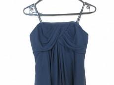 Badgley Mischka(バッジェリーミシュカ)のドレス
