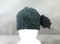 COCCINELLE(コチネレ)の帽子
