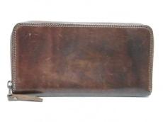 MOTO(モト)の長財布