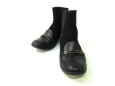 CHIE MIHARA(チエミハラ)のブーツ