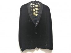 FranCisT_MOR.K.S.(フランシストモークス)のジャケット