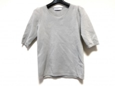 NOBLE(ノーブル)のセーター