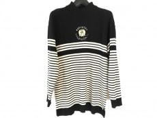 VALENZA PO SPORTS(バレンザポースポーツ)のセーター