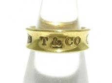 TIFFANY&Co.(ティファニー)の商品