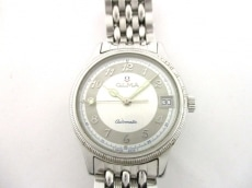 OLMA(オルマ)の腕時計