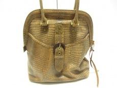 chausser(ショセ)のハンドバッグ