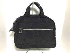 TOUS(トウス)のハンドバッグ