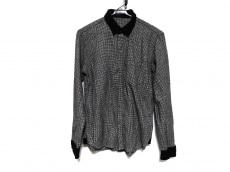 5351 PourLesHomme(5351プールオム)のシャツ