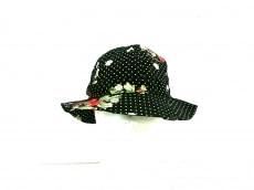PINK HOUSE(ピンクハウス)の帽子
