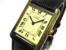 Cartier(カルティエ)の商品