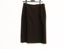 Loro Piana(ロロピアーナ)のスカート