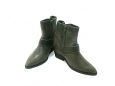 IBIZA(イビザ)のブーツ
