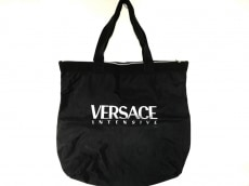 VERSACE(ヴェルサーチ)のショルダーバッグ