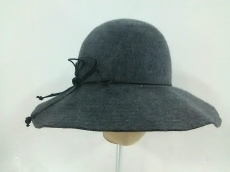 HARRODS(ハロッズ)の帽子