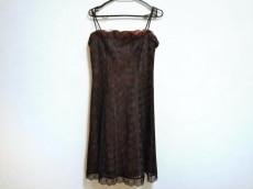 miss ashida(ミスアシダ)のドレス
