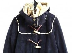 Replay(リプレイ)のコート