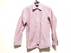 VAN(バン)のシャツ
