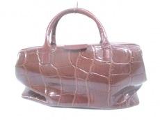 tricot COMMEdesGARCONS(トリココムデギャルソン)のハンドバッグ