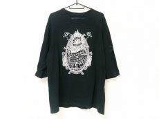 Roen(ロエン)のTシャツ