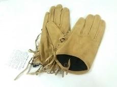 rienda(リエンダ)の手袋