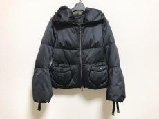 COTOO(コトゥー)のダウンジャケット