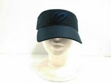 MASTER BUNNY EDITION(マスターバニーエディション)の帽子