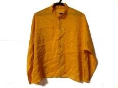 JURGEN LEHL(ヨーガンレール)のシャツブラウス