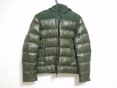AT.P.CO(アティピコ)のダウンジャケット