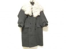 TOGA(トーガ)のコート