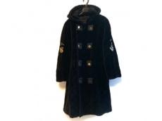 VALENZA PO SPORTS(バレンザポースポーツ)のコート