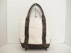 Spick&Span(スピック&スパン)のハンドバッグ