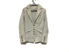 DURAS(デュラス)のジャケット