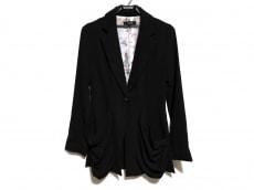 rienda(リエンダ)のジャケット