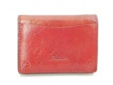 Dakota(ダコタ)の3つ折り財布