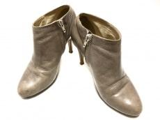 DEUXIEME CLASSE(ドゥーズィエム)のブーツ