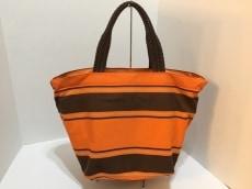 Scapa(スキャパ)のハンドバッグ