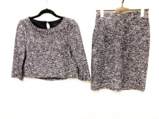 ANAYI(アナイ)のスカートセットアップ