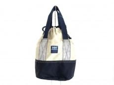 HELLY HANSEN(ヘリーハンセン)のハンドバッグ