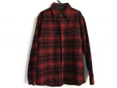 VAN(バン)のジャケット