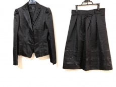 COTOO(コトゥー)のスカートスーツ