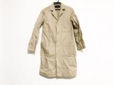 tricot COMMEdesGARCONS(トリココムデギャルソン)のコート