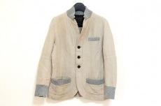 UNDER COVER(アンダーカバー)のジャケット