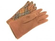 Burberry(バーバリー)の手袋