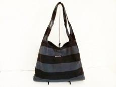 marimekko(マリメッコ)のトートバッグ