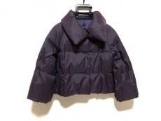ANAYI(アナイ)のダウンジャケット