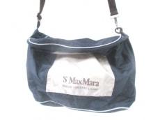 S Max Mara(マックスマーラ)のショルダーバッグ