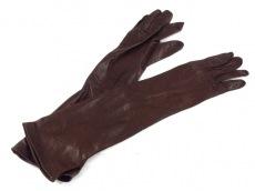 S Max Mara(マックスマーラ)の手袋