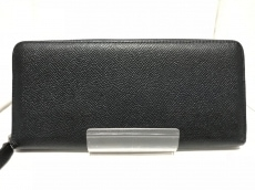MACKINTOSH(マッキントッシュ)の長財布